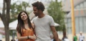 8 things the right man will never make you wonder