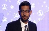 India fastest growing start-up in the world, says Google's Sundar Pichai