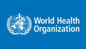 3.7 millions die of heart ailments annually in Southeast Asia: WHO