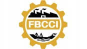 FBCCI wants more time for tax filing