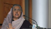 Sheikh Hasina is recognised as an emissary of peace in the world: Matia