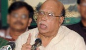 Khaleda involved in conspiracy even from abroad, Nasim