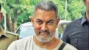 Sunny Leone finds 'mota' Aamir Khan too hot
