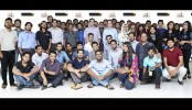 Bangladeshi online shopping platform Daraz emerging fast