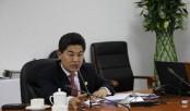 China plans huge investment in Bangladesh: Envoy