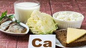 Thought calcium pills are good for your bones? Think again