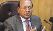 Delhi urged to lift barrier on import of jute from Bangladesh