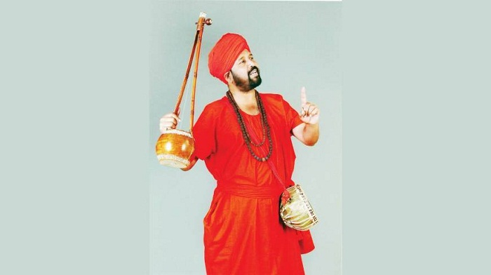 Three-day Baul Song Conference begins tomorrow