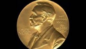 Strife hits Nobel Peace Prize committee ahead of Oct 9 announcement