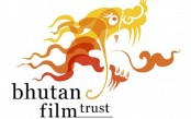 5-day Bhutanese film festival begins Friday