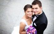Things you must know before your wedding