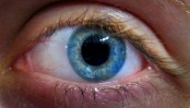 UK woman first to receive stem cell treatment that could cure blindness