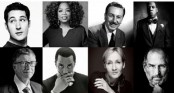 Famous failures who will inspire you to be a success