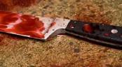 Man hacked dead in Feni