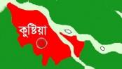 2 go missing in Kushtia, 1 drowns in Sunamganj