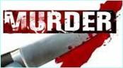 Man kills pregnant wife in Comilla