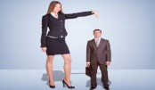 Taller people more likely to get cancer, say researchers