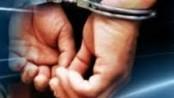 4 held over 'IS link' in Mymensingh