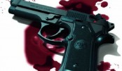 Journalist shot dead in UP, third incident in four months