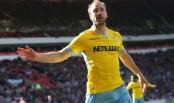 Murray hero and zero in Bournemouth draw