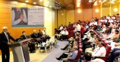 NSU holds seminar on Control and Prevention of Heart Disease