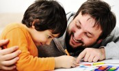 Tips to make parenting easier