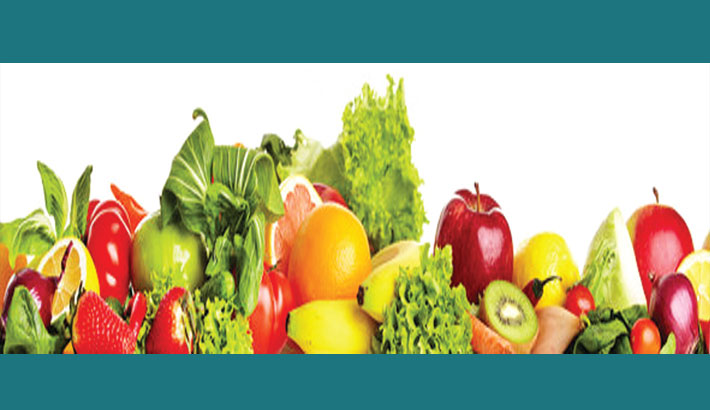 The Most Nutritious Fruits and Vegetables | 2015-10-05 | daily-sun com