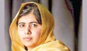 'Pakistan leaders silent on terrorism in Swat Valley'