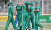 Security concerns: SA Women's tour of Bangladesh postponed
