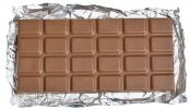 <p>Scientists invent world&rsquo;s first &lsquo;medicinal&rsquo; chocolate</p>
