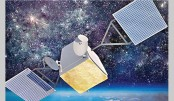 <p>Satellite Internet gets a fresh look, cash infusion</p>