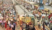 Google to deploy Wi-Fi in Indian train stations
