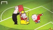 Mata is the New King of Man Utd: Van Gaal