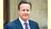 Cameron urges Putin to change course in Syria