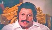 Actor Adil passes away