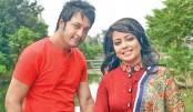 ATN Bangla will air Panchfuron