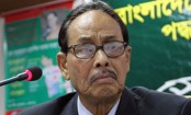 Ershad demands public security