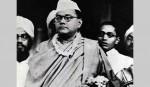 British seek more time to decide on declassifying Netaji files