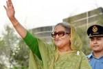 Cabinet congratulates PM on winning UN awards
