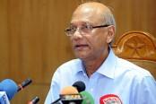 Govt to enhance dignity of teachers: Nahid