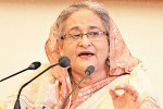 BNP-Jamaat has hand in foreigner killings: PM