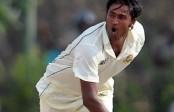 Cricketer Shahadat surrenders before court, seeks bail
