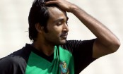 Cricketer Shahadat sent to jail over house-maid torture case