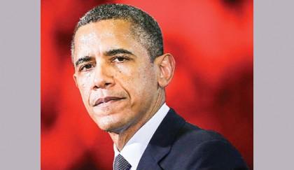 Obama pledges probe into fatal airstrike on Afghan hospital
