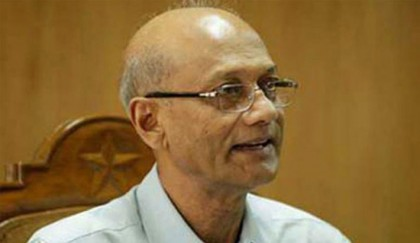Solution soon, Nahid assures teachers