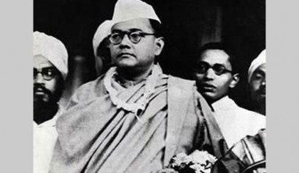 British seek more time to decide on declassifying Netaji files