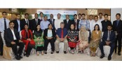 BRAC Bank initiates capacity building program for bankers