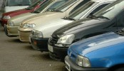 Car financing influencing car sales in Bangladesh