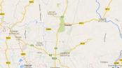 4 killed, 10 hurt in Gazipur road crashes