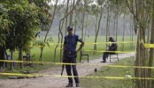 Indian intelligence rules out IS link to Bangladesh murders